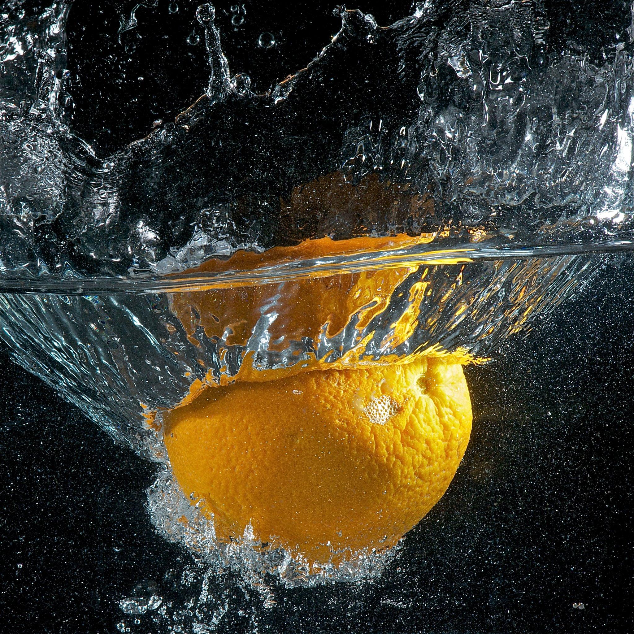 Ricetta integratore idro salino da fare a casa a costo zero dieta nutrizione benessere - Costo costruire casa da zero ...