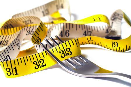 Efficacia E Accettabilita Delle Diete I Risultati Di Uno Studio Francese Dieta Nutrizione Benessere Salute Dr Loreto Nemi Dietista Nutrizionista Roma