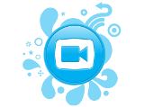 Skype_video_icon