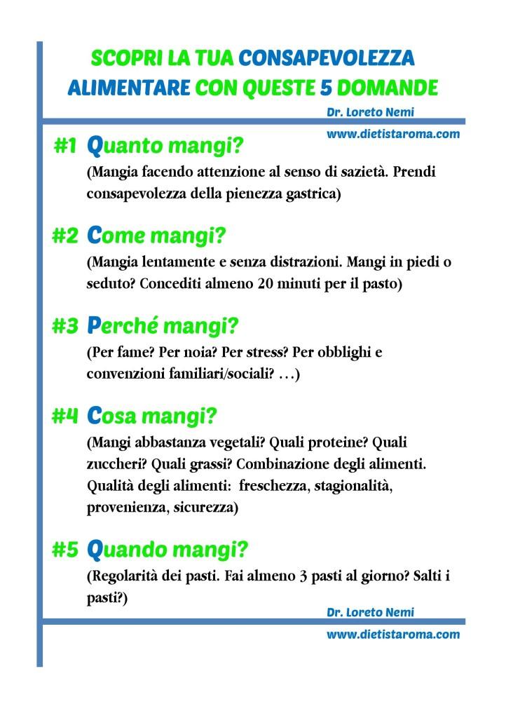 5 domande-page-001