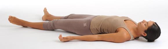 yoga_nidra_1