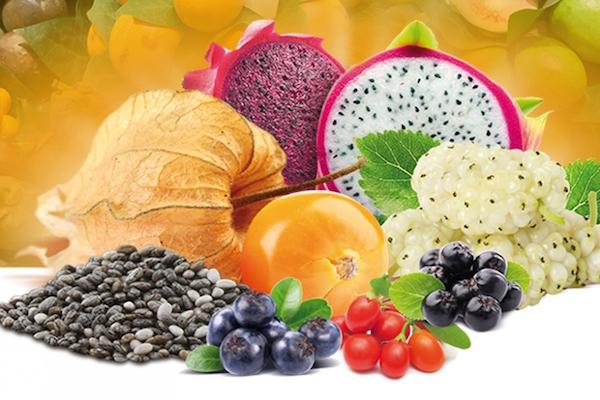 superfrutti