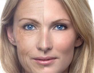 Rimanere giovani…invecchiare bene… invecchiare meno