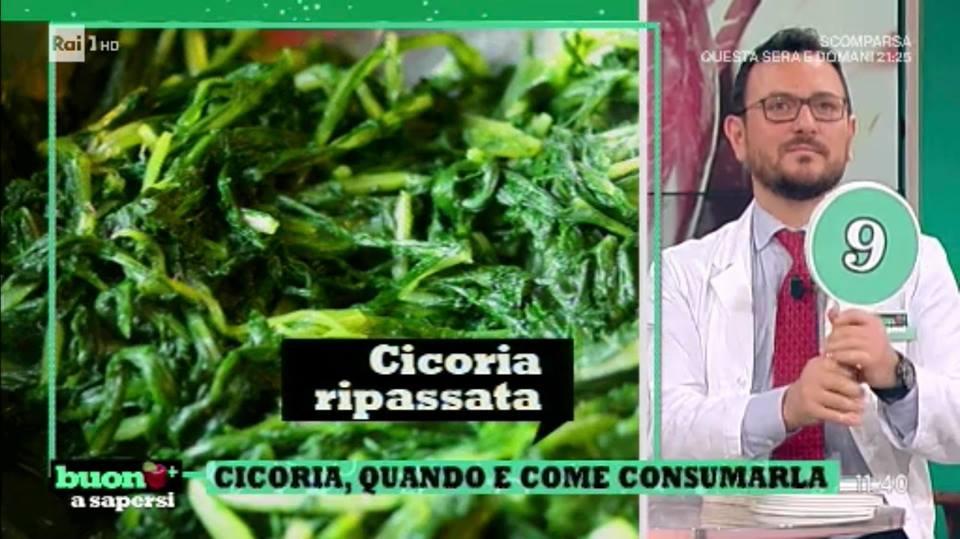 cicoria 2