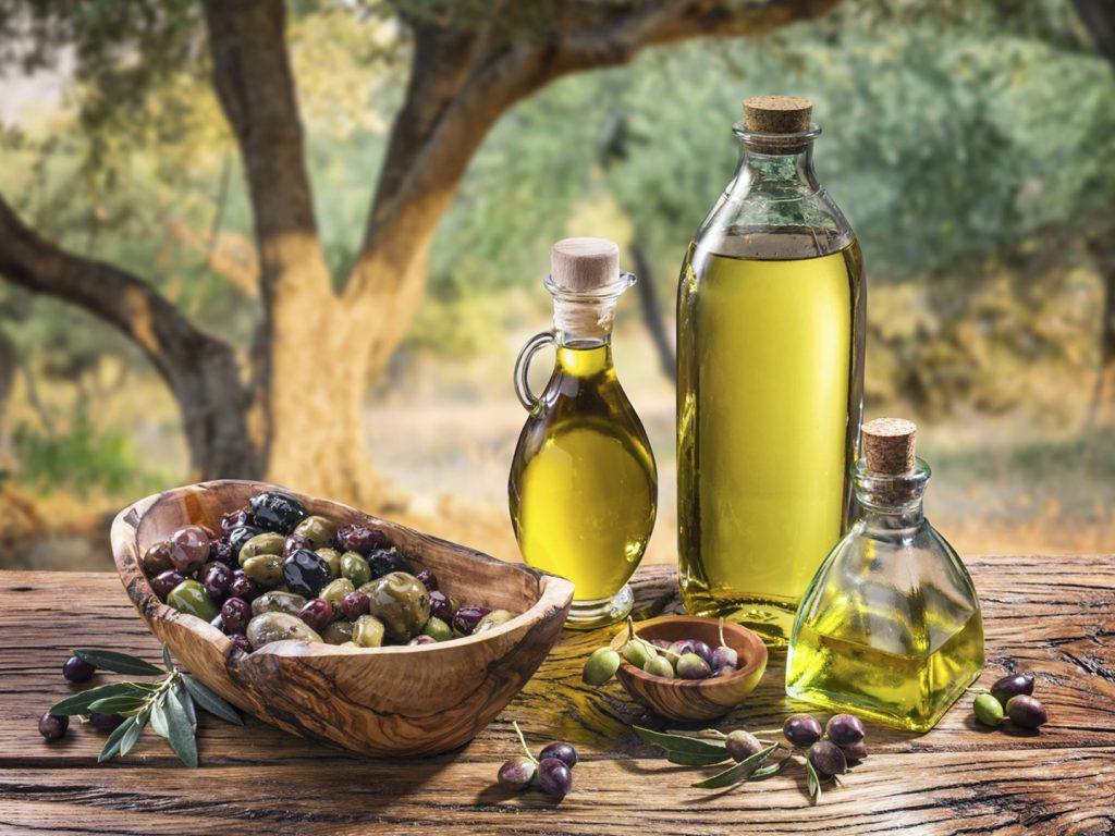 Olio Extravergine D Oliva Piccola Guida All Acquisto Dieta Nutrizione Benessere Salute Dr Loreto Nemi Dietista Nutrizionista Roma