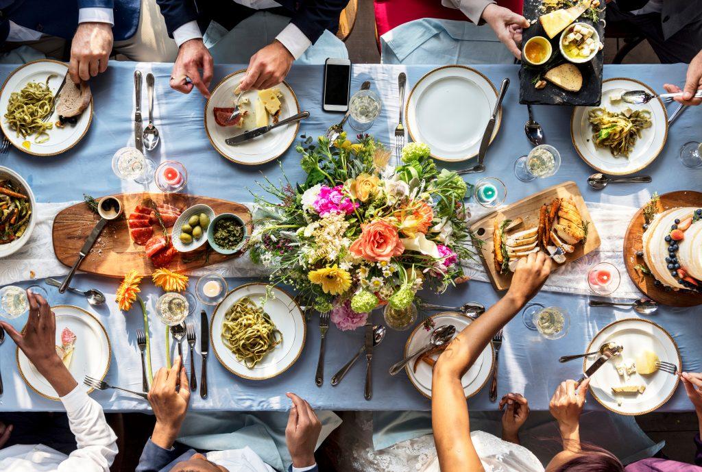 Sushi: le regole d'oro per scegliere e mangiare quello buono